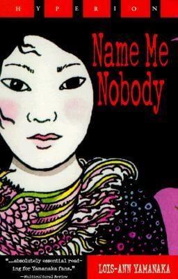 Name-Me-Nobody-9780786814664