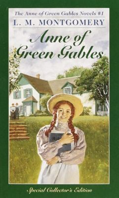 Anne-of-Green-Gables-Montgomery-Lucy-9780553213133