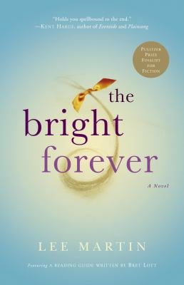 The-Bright-Forever-9780307209863