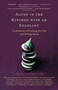 alone-in-the-kitchen-with-an-eggplant-ferrari-adler-jenni-9781594483134