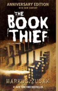 the-book-thief-zusak-markus-9780375842207