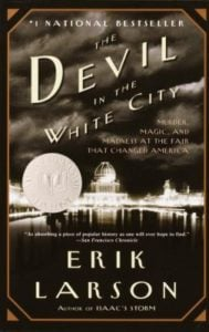the-devil-in-the-white-city-9780375725609
