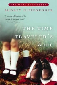 the-time-traveler-s-wife-9780156029438