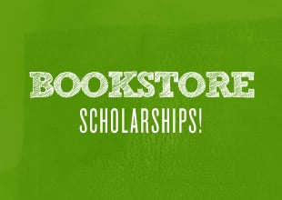 Bookstore Scholarships