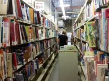 Better World Books partners with Phoenix Library Friends to Donate 300,000 Books to Schools